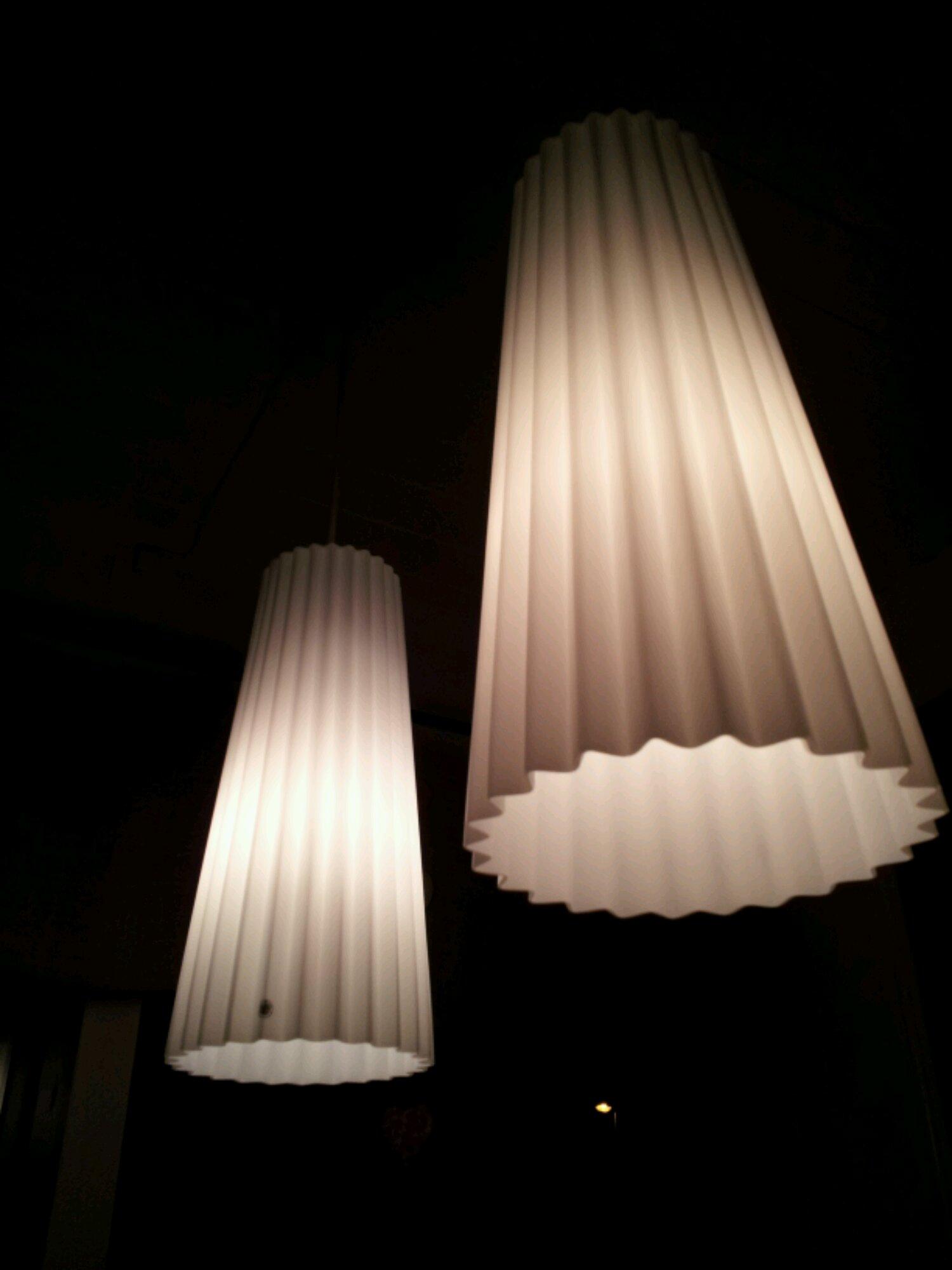 Belysning Kokso : Montering av belysning over kokso  Elteknik Fredrik Johansson AB